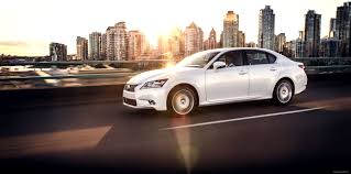 lexus cars uae price lexus service lexus com