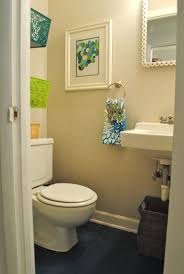 small toilet room decorating ideas modern interior design