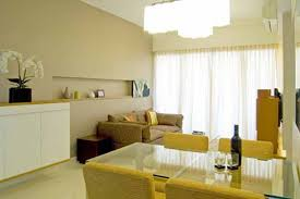 Nice Livingroom Apartments Apartment Living Room Beige And Modern Living Ideas