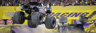 monster jam trucks 2014 monster jam hall of champions monster jam