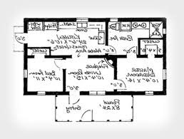 Frank Lloyd Wright Plans For Sale by 2 Bedroom 2 Bath House Plans2 Bedroom Adobe House Plans Adobe
