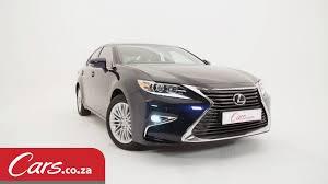 price for 2015 lexus es 350 2015 lexus es 250 in depth review pricing interior rivals youtube