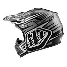 troy lee designs motocross helmet troy lee designs air scratch black helmet dirtnroad com off