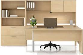 Home Office Furniture Wooden Desk Ikea Home Design Website Ideas