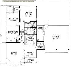 small floor plans for new homes home design