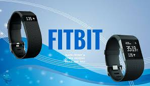 black friday fitbit aftelier perfumes vanilla smoke perfumes colognes parfums