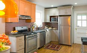 100 what do kitchen cabinets cost spectacular painting