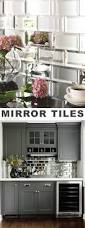 best 25 house tiles ideas on pinterest home tiles green