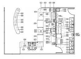 Online Kitchen Design Layout Online Layout Tool Plush 19 Floor Kitchen Design Software Free