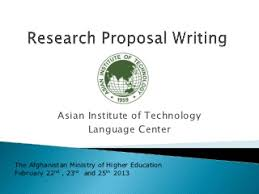 Proposal Writing   LinkedIn LinkedIn