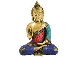 buddha staue in your home hiimaanimalhotra