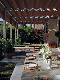 outdoor ideas outside shades screens outdoor patio shade covers