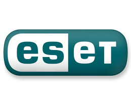 تعريب برنامج الحماية ESET Smart Security 5  Images?q=tbn:ANd9GcRLWYOiFtEed4HV2tthSDYYOM4sFpQv_gpRiADmgCS6Uqh2sXRSRA&t=1