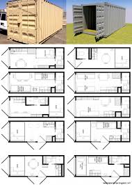entrancing 80 sea container home plans inspiration design of
