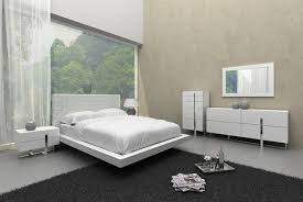 Contemporary Italian Bedroom Furniture Download White Modern Bedroom Furniture Gen4congress Com
