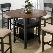 Patio Furniture Counter Height Table Sets - kitchen table outgoing high kitchen table best tall kitchen