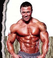 steroide anobolisant
