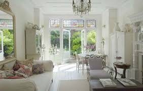 Country Cottage Decorating by Beautiful Cottage Style Interior Design Ideas Topup News