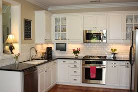 kitchen designs kitchen paint colors cream cabinets french door
