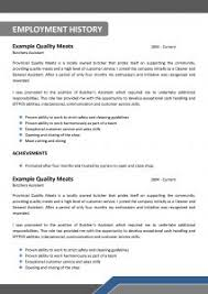 Create Online Resume For Free by Resume Template Helpful Tips How Make A New Create Format