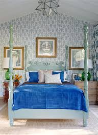 Green Bedroom Wall Designs 100 Bedroom Decorating Ideas In 2017 Designs For Beautiful Bedrooms