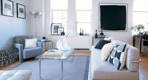 One Bedroom Apartment Designs by Single Bedroom Apartment Decorating Ideas Apartment How To