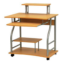 Compact Laptop Desk by Laptop Desks For Small Spaces Desks For Small Spaces Ideas