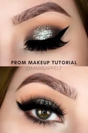 263 best makeup looks inspo tutorials images on pinterest