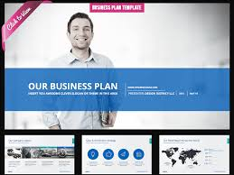 Best ideas about Business Plan Presentation on Pinterest     Business Planning LinkedIn Pinterest The world s catalog of ideas Why HP  Really Needs A CEO