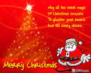 Malayalam Christmas Greetings and Christmas Cards, Free Malayalam.