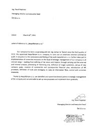 cover letter for business pension consultant cover letter
