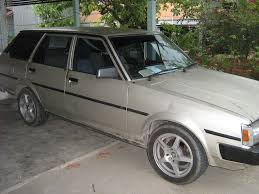 toyota corolla dx wagon 1984 jstaffarchitect us