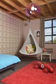 58 best cacoon images on pinterest hammocks hanging tent and bonsai ciep o i przytulnie cacoon
