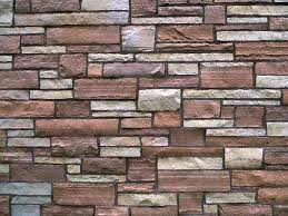 stone wall wallpapers group 64