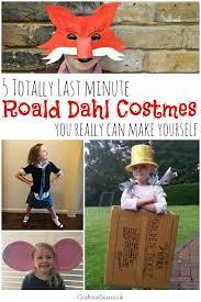 Best 25 Fox Halloween Costume Ideas On Pinterest Fox Costume Best 25 Roald Dahl Characters Costumes Ideas On Pinterest Roald