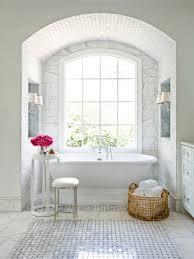 old world master bathroom mark williams hgtv what were the major