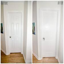 Large Interior Doors by Door Handles Unusualor Handles For Internalors Photo Design Best