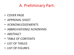 case study essay examples CASE STUDY FORMAT Title PageExecutive SummaryThe purpose