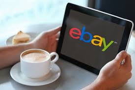 best buy black friday pc deals ebay launch daily deals over 13 day black friday sale bonanza