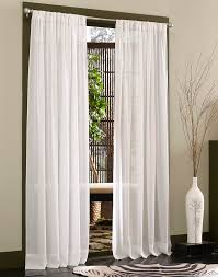 pleated net curtains new interiors design for your home