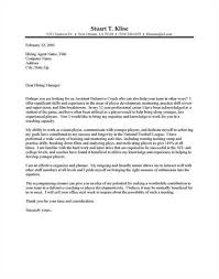 Cover Letter For Sales Representative Cover Letter Sales Resume Resume  Formt Cover Letter Examples kickypad Car