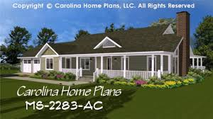 ranch style house plans 2300 square feet youtube