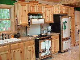 solid wood tags neolith countertop innovative kitchen