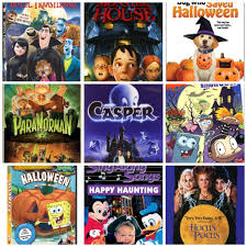 animated hous pokus halloween background best halloween movies for kids reader s digest expedition
