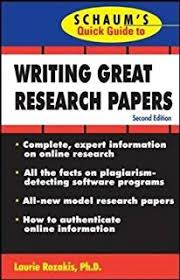Research papers made easy    Research Paper Writing   Pinterest     AppTiled com   Unique App Finder Engine   Latest Reviews   Market News simply writing program buy custom essays  term paper  research more   dissertation  paper and thesis