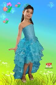 فساتين اطفال اناقة وجمال Images?q=tbn:ANd9GcRLdoO2oMe550GJ-VMQ7SPWrEtQK_M5OC6VYVRnCEze7L6MhDSp