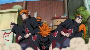 Naruto Shippuden-Fears of Invasion-2ªTemporada - Página 3 Images?q=tbn:ANd9GcRLeU_aep6haal8TnOiUHeyFjtTEgTxxA67Cmyj72mo17HpeEIu