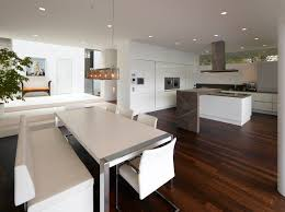 small contemporary kitchen tables contemporary kitchen tables