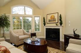 How To Choose Paint Colors For Your Home Interior 15 Paint Colors For Small Rooms Painting Small Rooms Pertaining To