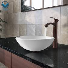 bathroom sink bowl repair best bathroom decoration